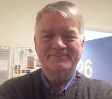 Jens Andreassen