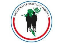 Photo of Ársaðalfundur 17. apríl 2021 kl. 15.00