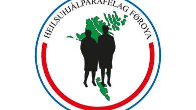 Photo of Ársaðalfundur 2019